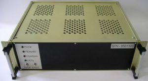 БПЧ -950/1500