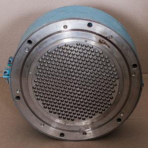 Радикал М-400