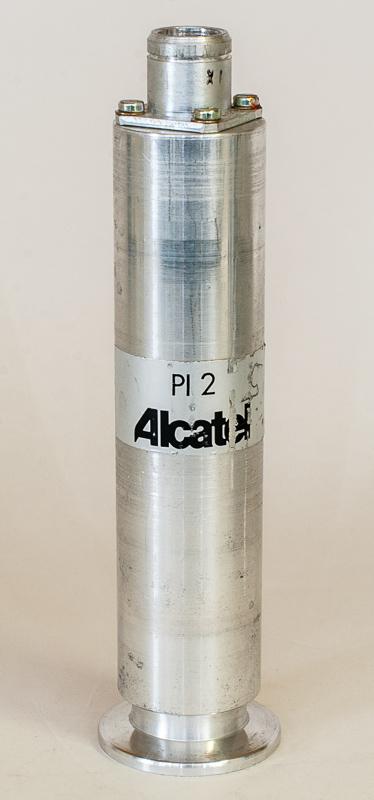 преобразователь Alcatel PL 2