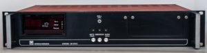 Вакуумметр IONIVAC IM 210 D, LEYBOLD