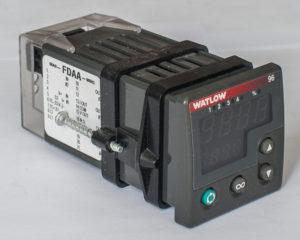 Контроллер WATLOW