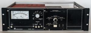 Вакуумметр IONIVAC IM110